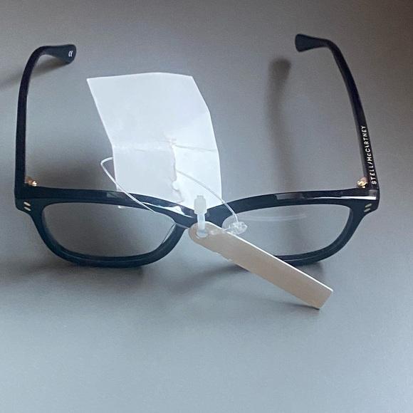 Stella McCartney 50mm Glasses